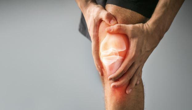 Identifying the Top Causes of Knee Pain
